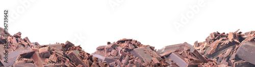 Fotografie, Obraz  Chocolate