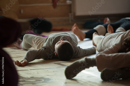 dancers foots, legs, on floor,dancer, dance performance improvisation