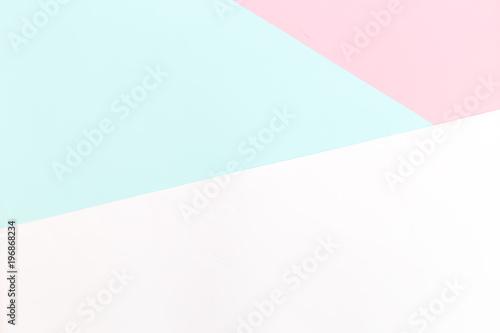 Background pastel colors. - 196868234
