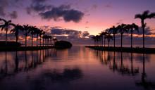 Cutler Bay Sunrise / Sunrise F...