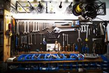 Workshop Professional Large Se...