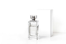 Perfume Bottle, Fragrance Spra...