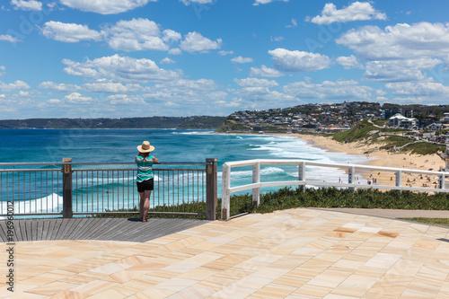 Newcastle australia tourism