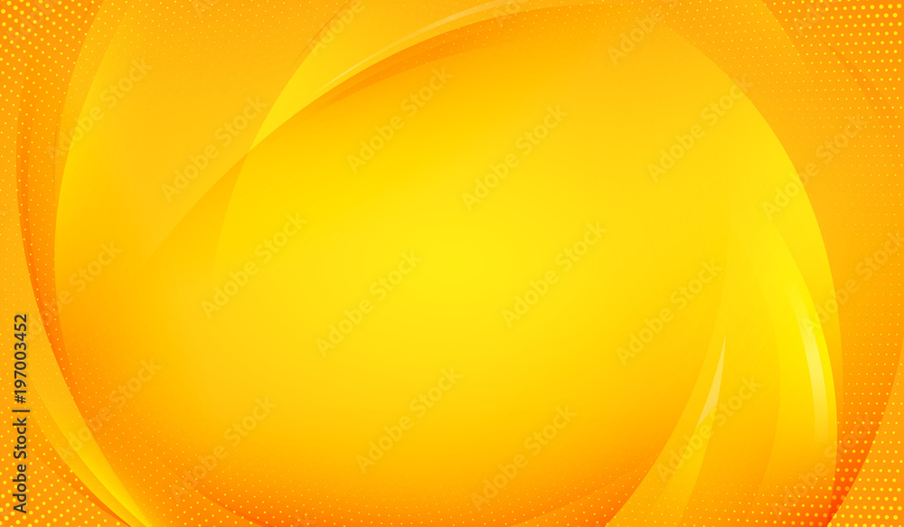 gold elegance abstract backdrop