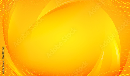Fényképezés gold elegance abstract backdrop