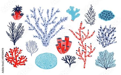 Blue Ocean Background - Download Free Vectors, Clipart Graphics & Vector Art