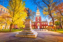 Philadelphia, Pennsylvania At ...