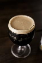 Dark Irish Stout