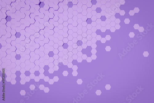 Fototapety fioletowe   tlo-w-fiolecie