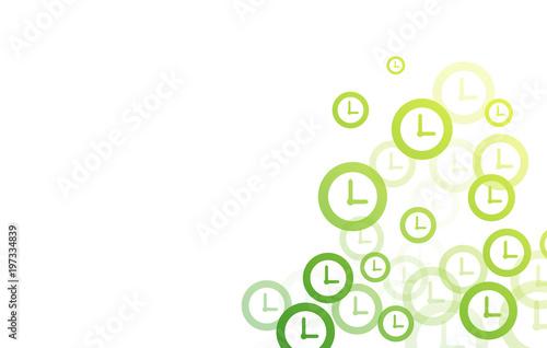 Photo mano, dito, tempo, orologio, orologi