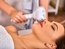 Ultrasonic Facial Treatment Ul...