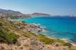 Corsica France Ile Rousse