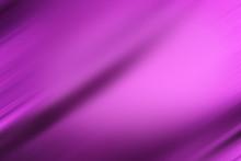 Blurred Purple Lines