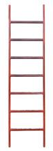 Used Metal Ladder