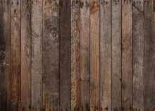 Wood Texture. Big Weathered Wo...
