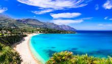 Italian Holidays .Best Beaches...