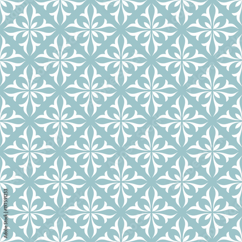 bez-szwu-abstrakcyjny-wzor-kwiatowy-wektor-niebieski-i-bialy