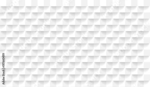 streszczenie-geometryczny-kolor-bialy-i-szary-tlo-ilustracji-wektorowych