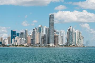 randki Panama City Beach fl