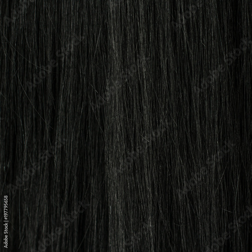 Beautiful Natural Straight Hair I Photographed In The Beauty Salon During The Work Of The Stylist Stunning Texture And Wallpaper Hair Hair Background Buy This Stock Photo And Explore Similar Images