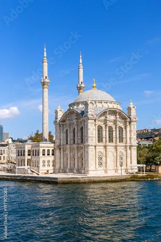 Fotografia  Istanbul, Turkey