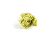 Green Wasabi Paste