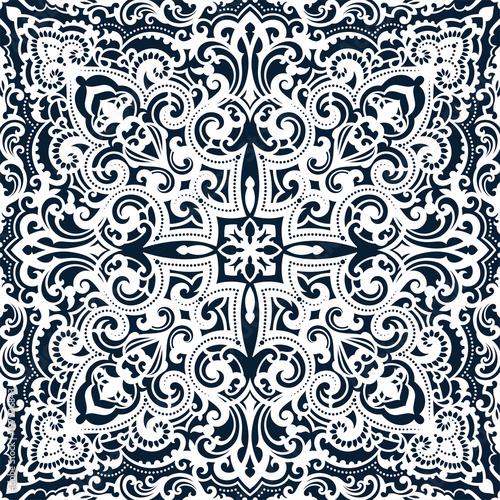 wektor-adamaszkowy-bezszwowy-wzor