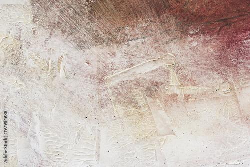 malarstwo-akrylowe-tlo-w-wysokiej-rozdzielczosci