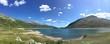 lake italy