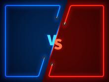 Versus Battle, Business Confro...