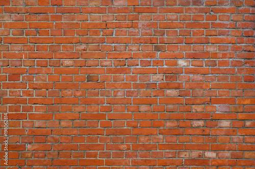 Papiers peints vintage brick wall background
