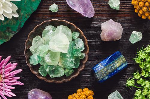 Fotografia, Obraz  Stones of Pisces