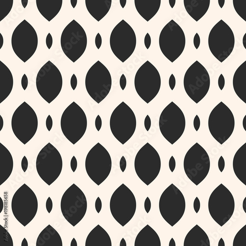 vector-seamless-pattern-smooth-mesh-texture-lattice-tissue-wave