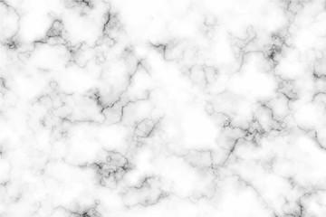 Marmurowa wektorowa tło tekstura. Szablon dla projekta kartka z pozdrowieniami.