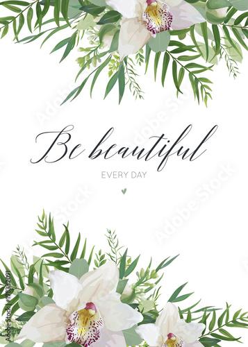 wektor-kartke-z-zyczeniami-projekt-plakatu-pocztowka-plakat-z-biale-kwiaty