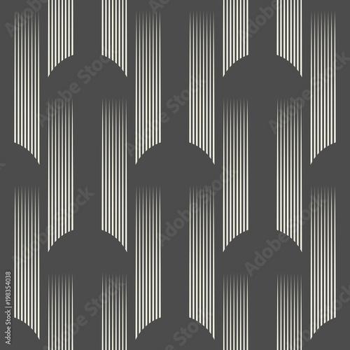 pionowy-wzor