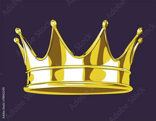 corona de rey buy this stock vector and explore similar vectors at