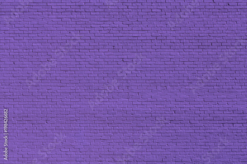 purple-brick-wall-for-background-or-texture