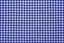 Checkered Kitchen Cloth.