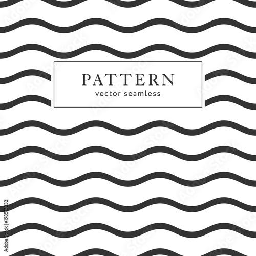 fale-geometryczny-wzor