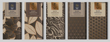 Collection Of Design Elements,...