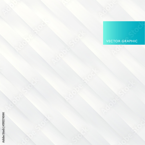 white-diagonal-wavy-stripes-vector-abstract-background