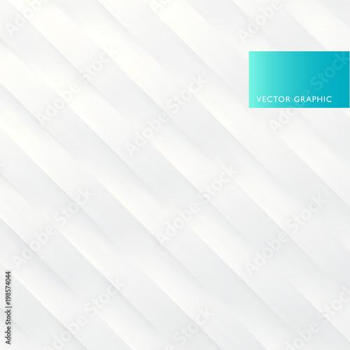 Obrazy w różnych kolorach white-diagonal-wavy-stripes-vector-abstract-background