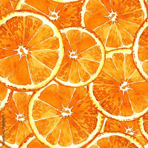 bezszwowy-wzor-cietych-pomaranczy-malowane-w-akwarela