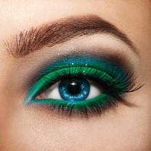 Art Visage Eyes.