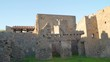 17204_The_ruined_walls_in_the_archeological_park_in_Pompeii_Italy.mov