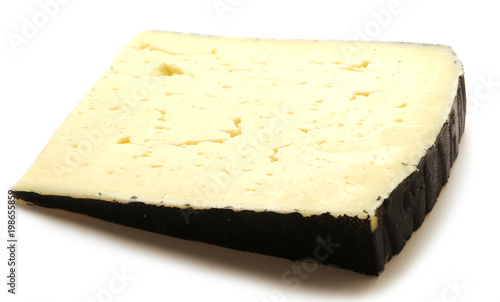 In de dag Zuivelproducten Asiago formaggio 아시아고 치즈 Азиаго сыр 艾斯阿格芝士 formatge cheese juusto käse fromage queso keju