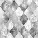 Argyle bezszwowy deseniowy tło. - 198674859