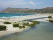 Spiaggia dell'Ostriconi, Corsica