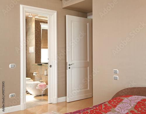 Valokuva Bedroom